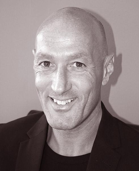 Ing. Gerhard Fischer
